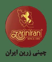 چینی زرین ایران